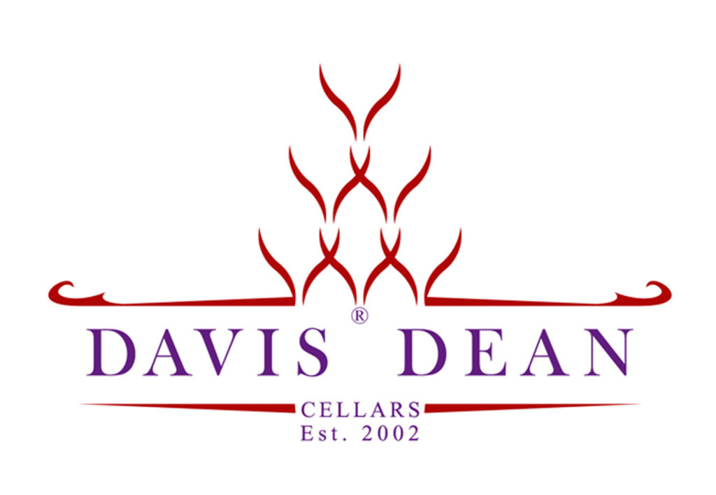 Davis Dean Cellars: Located in Rocklin, CA within Placer County